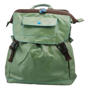 Kathy Padded Laptop Backpack