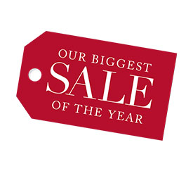 The Biggest Sale Of The Year Is Back Franklinplanner Talk