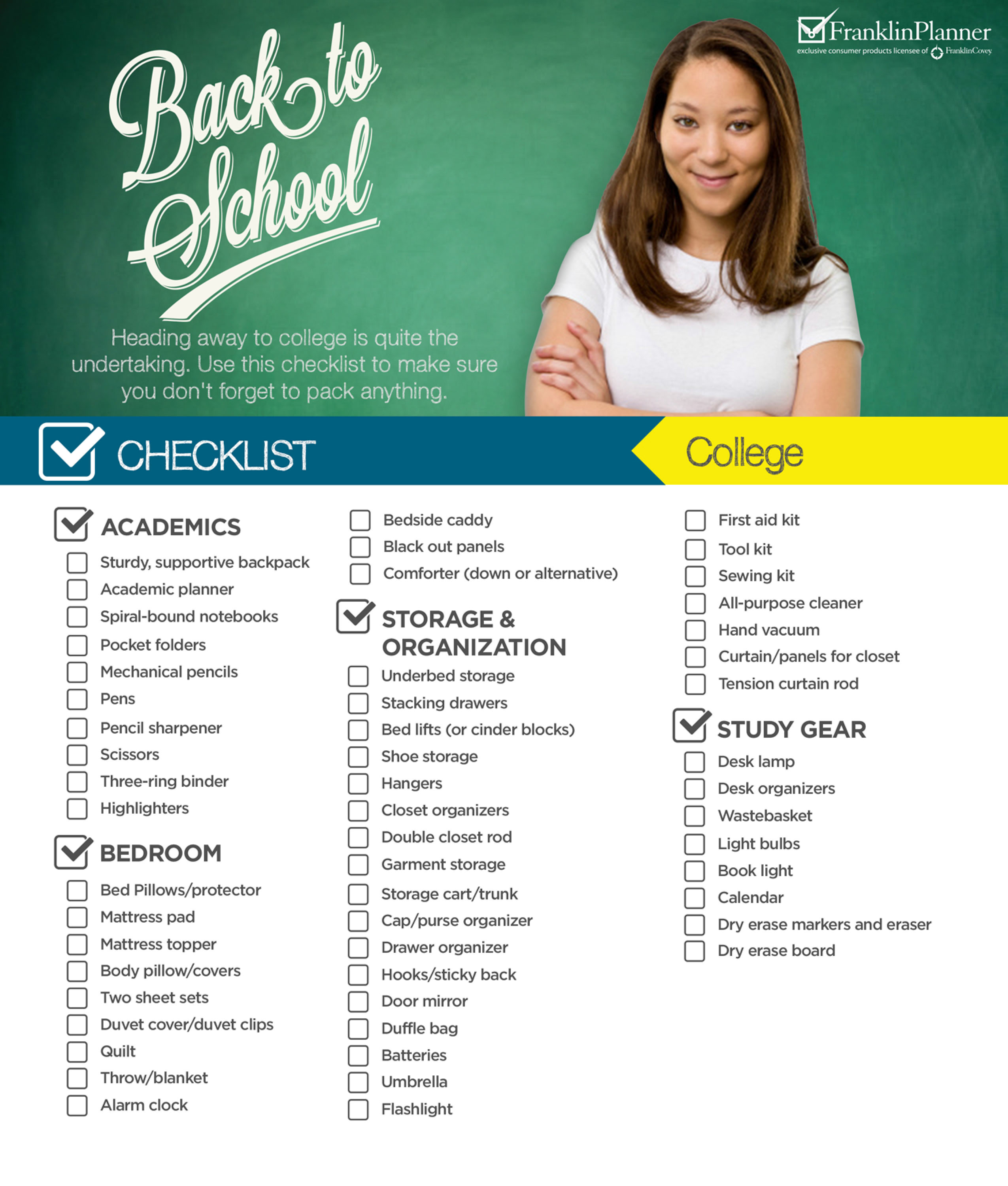 1402041 Back to School Catalog Checklist FINAL (College)-1