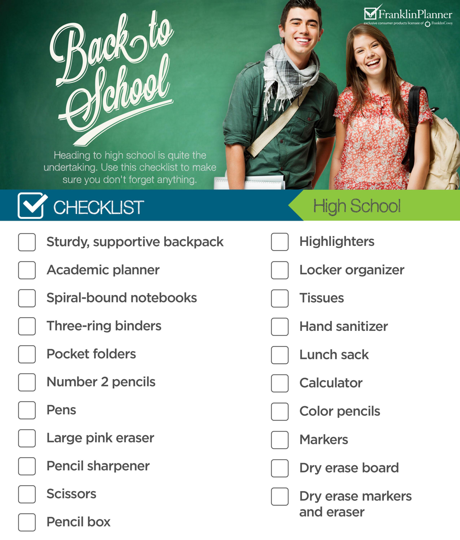 1402041 Back to School Catalog Checklist FINAL (High School)