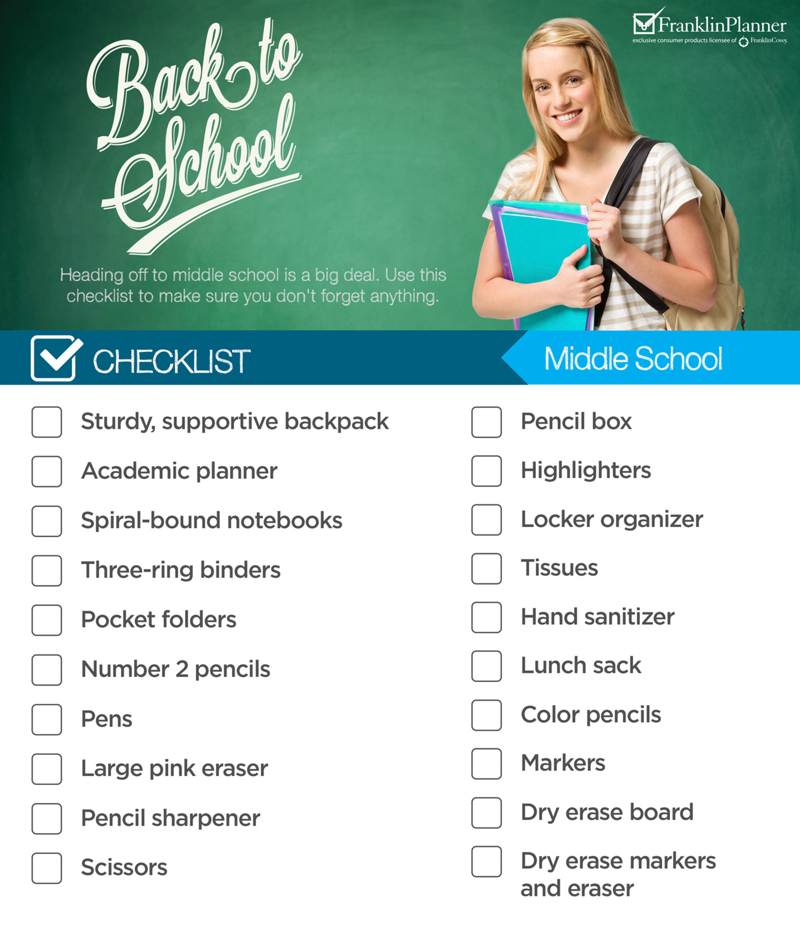 1402041 Back to School Catalog Checklist FINAL (Middle School)