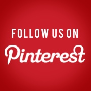 follow-us-pinterest