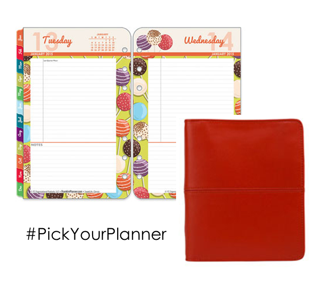 example planner1