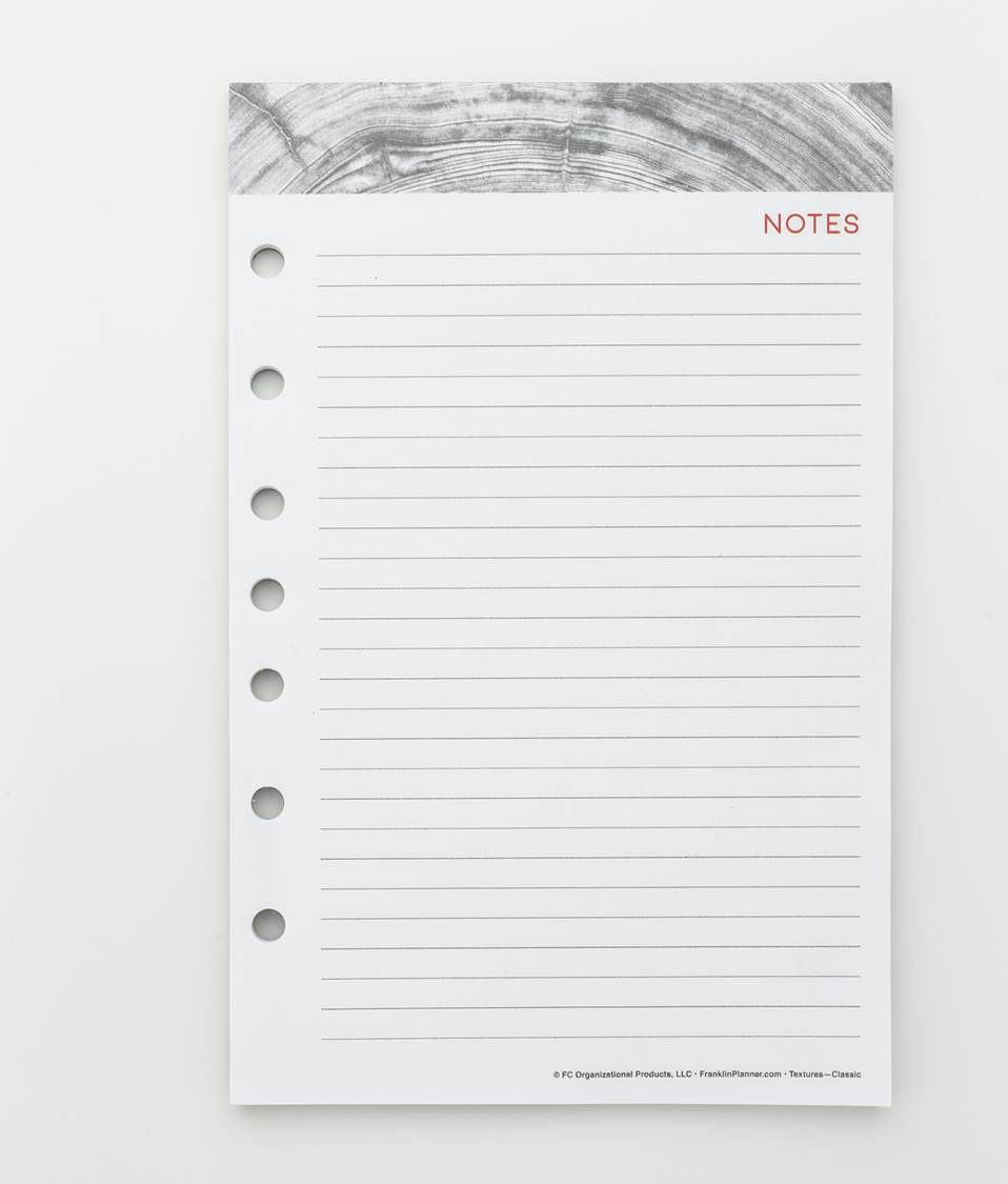 textures-notepad2
