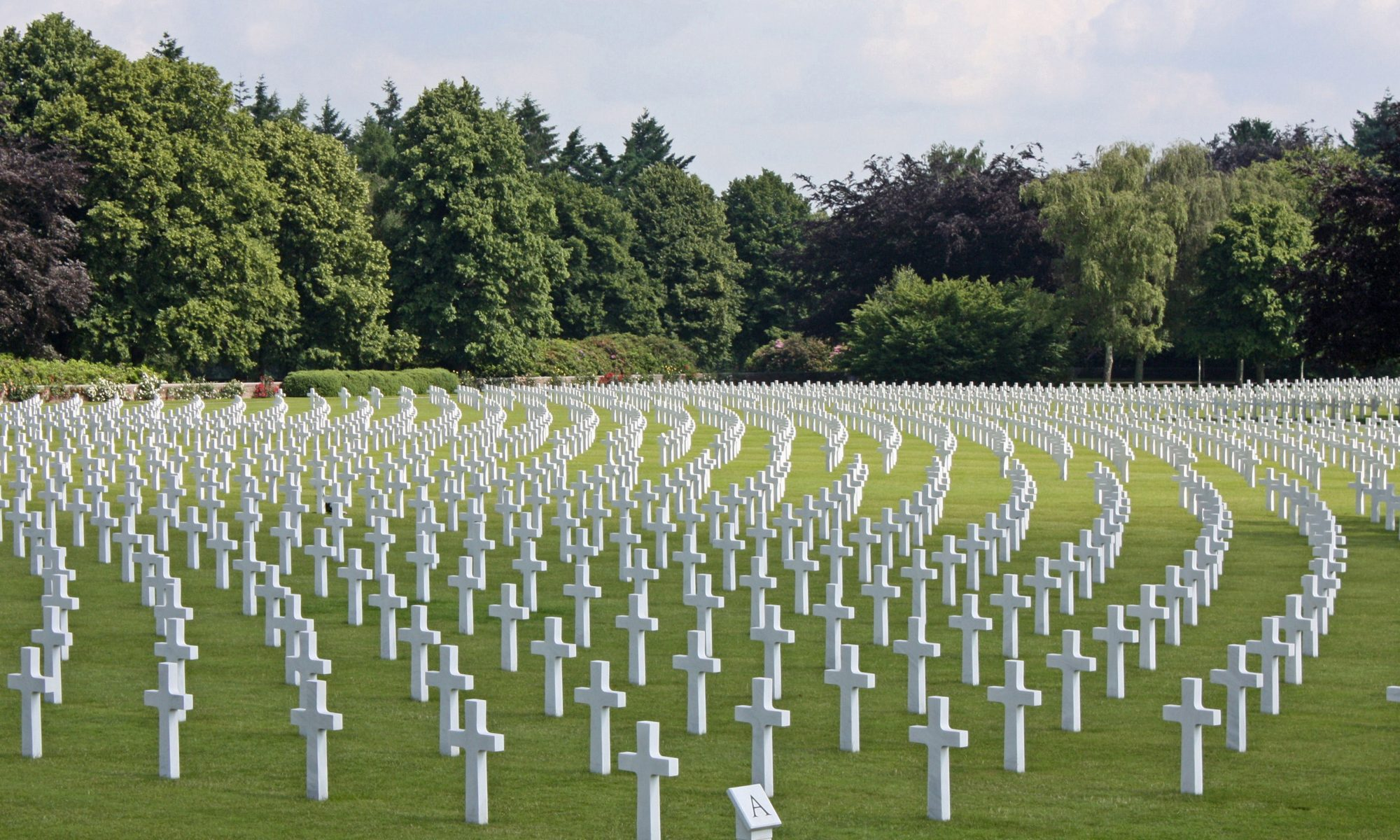 eight ways to celebrate memorial day